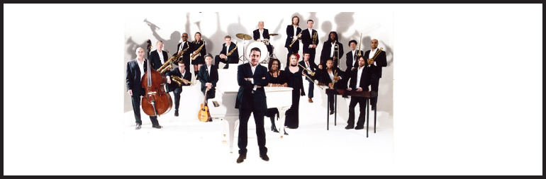 Copy - Jools Holland