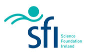 Copy_SFI_Logo