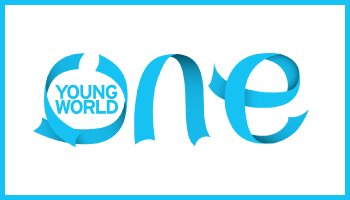 Thumbnail - One Young World