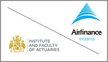 Airfinance and Actuaries - Thumbnail