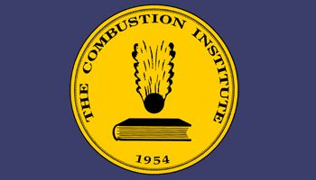 Thumbnail - Combustion Institute