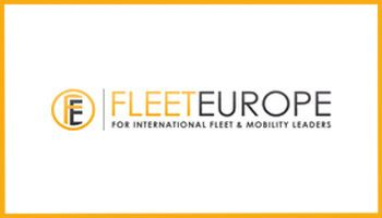 Fleet Summit Europe