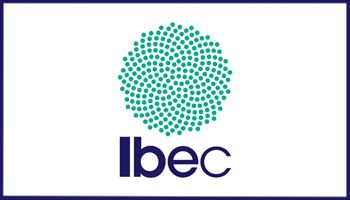 The Ibec Business Leaders Conference