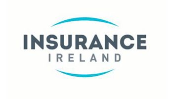 Insurance Ireland Customer 360° Conference