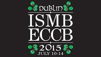 International Society of Computational Biology Annual Conference 2015 (ISMBECCB)