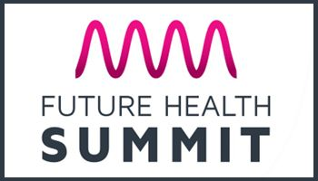 Future Health Summit at The CCD