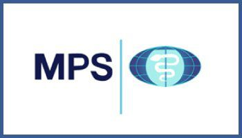 Medical Protection Society (MPS) General Practice Conference 2014