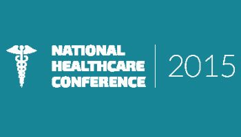 National Healthcare Conference
