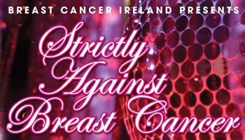 Strictly Against Breast Cancer