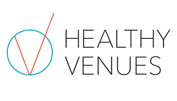 World Obesity Federation Healthy Venues Programme