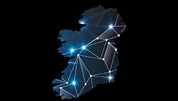 6 Irish Tech Sectors to Watch in 2018