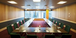 Liffey Meeting Room 1