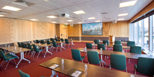 Liffey Meeting Room 2