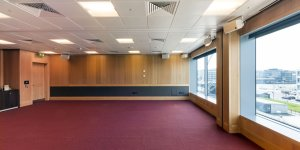Liffey Meeting Room 3