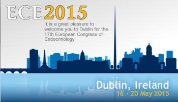 17th European Congress of Endocrinology (ECE-2015)