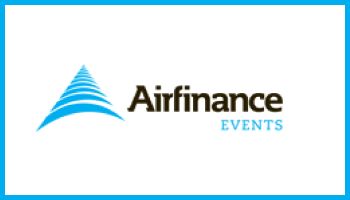 21st Jan 2015 - 17th Annual Global Airfinance Conference