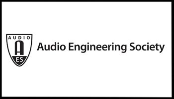 Audio Engineering Society 146th AES Convention