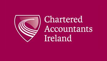 Chartered Accountants Ireland Annual Dinner 2015