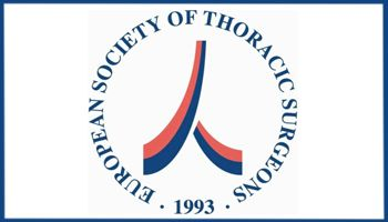 European Conference on General Thoracic Surgery