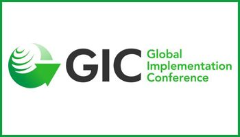 Global Implementation Conference