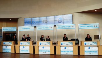 4th International Conference on Ocean Energy 2012