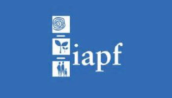 Irish Association of Pension Funds (IAPF) Annual Benefits Conference