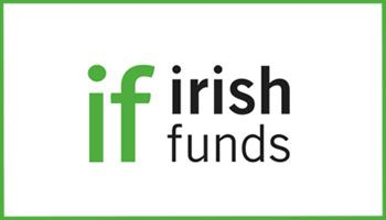 Irish Funds