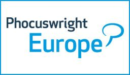 PhoCusWright Europe 2015