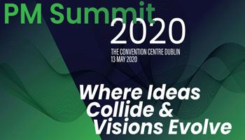 PM Summit 2020