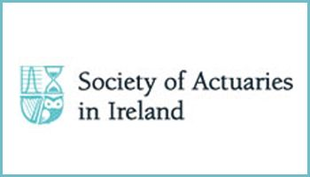 Society of Actuaries in Ireland