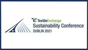 Textile Sustainability Conference 2021