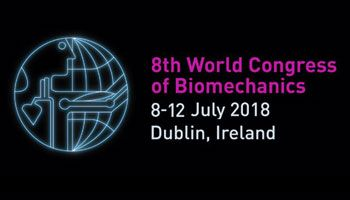 World Congress of Biomechanics (WCB)